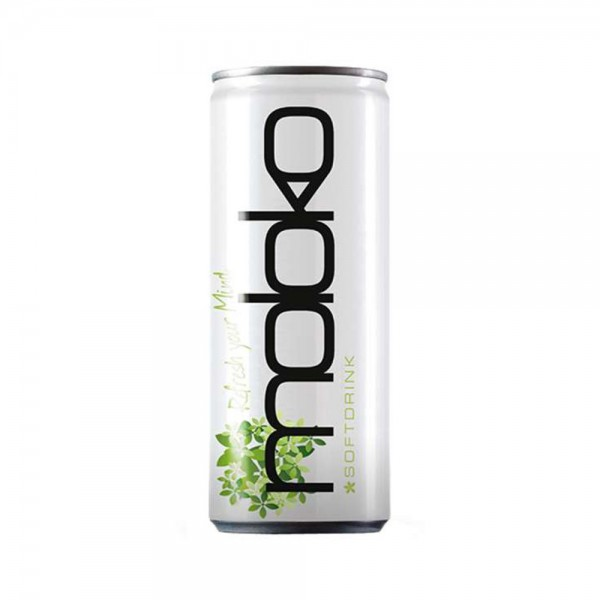 Moloko Softdrink in Dose (0,25l)