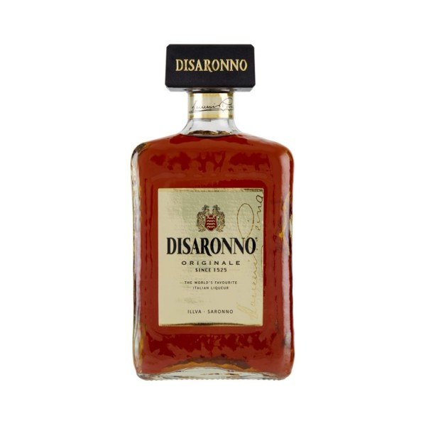 Disaronno Amaretto Originale (0,7l)